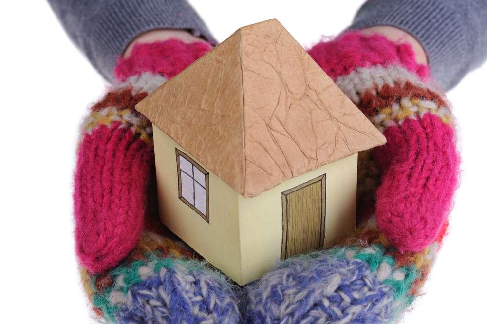 Your Mid-Winter Heat-Preserving Checklist