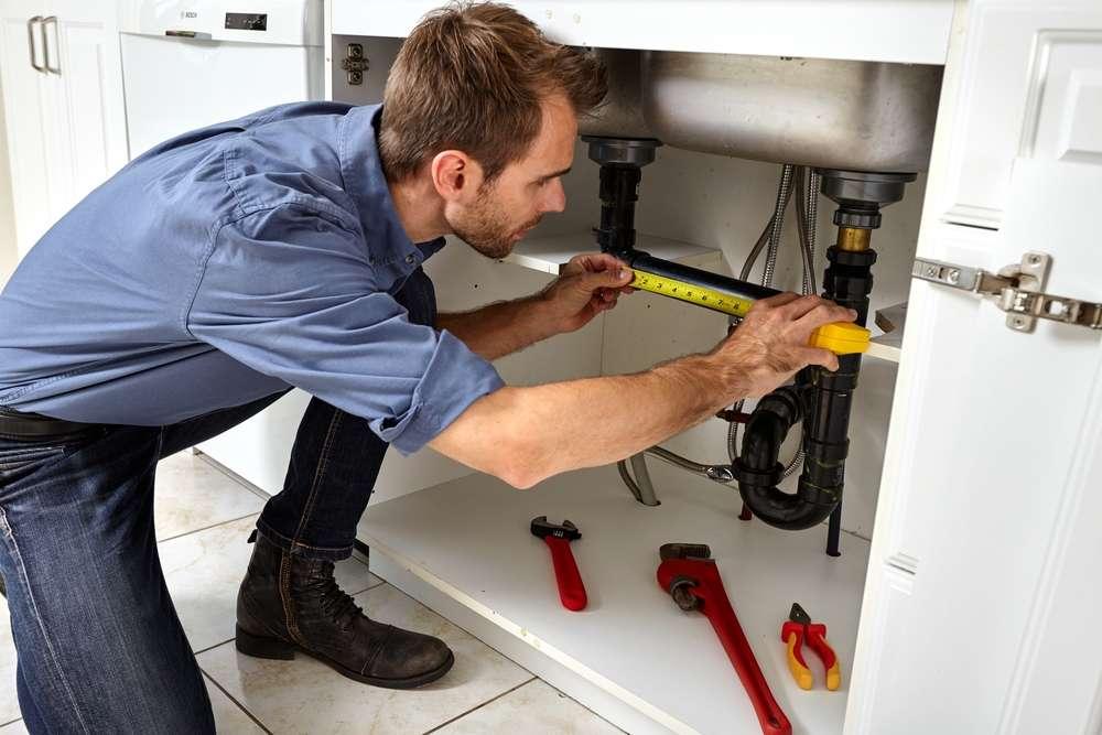 Local Plumbers | Airco Service