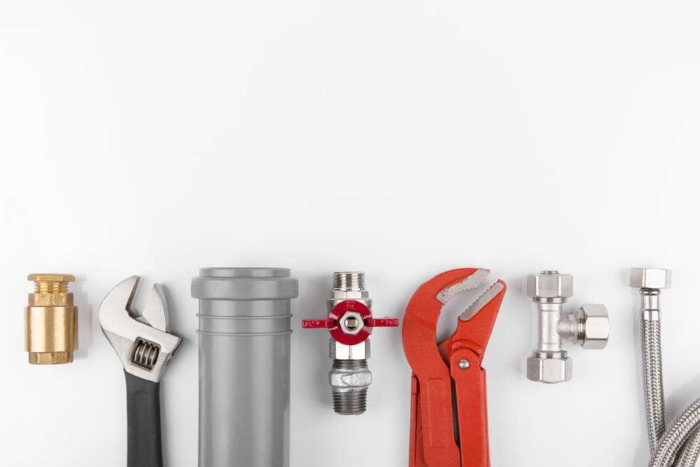 Plumbing Bascis | DIY