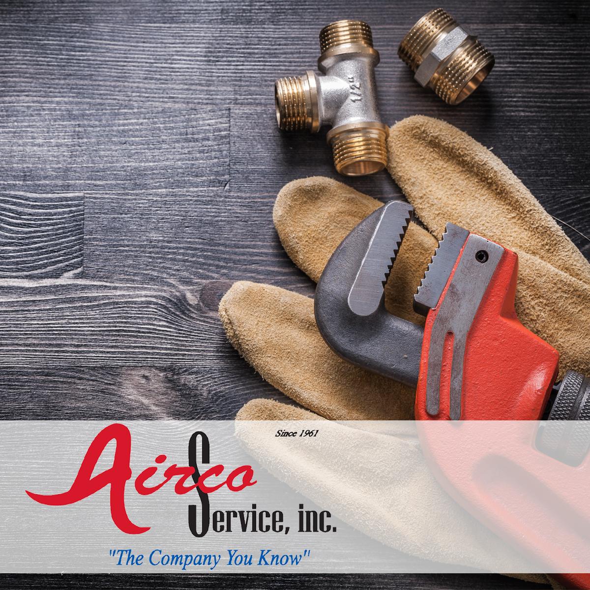 Plumbing Services OKC