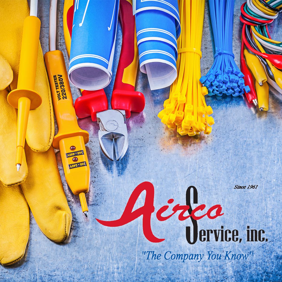 Airco Service | Home Service Providers